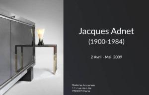 Adnet-Jacques-Ambiance-_-Galerie-Arcanes-l-Arts-Décoratifs-XXe-Art-Contemporain-Paris copie