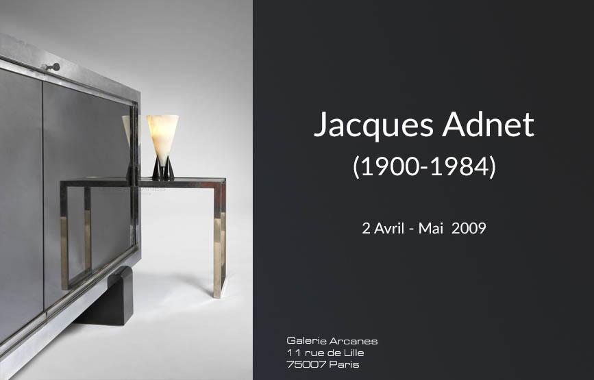 Adnet-Jacques-Ambiance-_-Galerie-Arcanes-l-Arts-Décoratifs-XXe-Art-Contemporain-Paris copie,