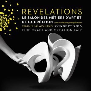 Salon-Révélations-2015_-Galerie-Arcanes-l-Arts-Décoratifs-XXe-Art-Contemporain-Paris
