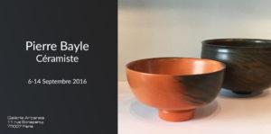 Bayle-Pierre-deux-bols-_-Galerie-Arcanes-l-Arts-Décoratifs-XXe-Art-Contemporain-Paris-1-wpcf_1024x555 copie