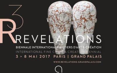 Révélations 2017 | Owczarek