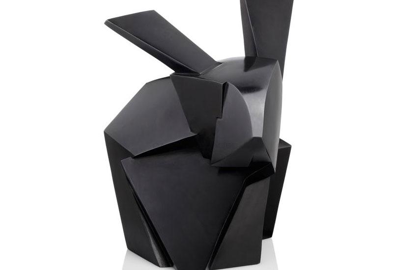 Owczarek-Jacques---Jokio.2-_-Galerie-Arcanes-l-Arts-Décoratifs-XXe---Art-Contemporain-Paris