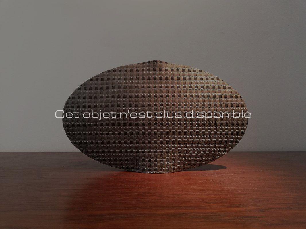 Non-disponibles-Morbu-Hélène-Akan_-Galerie-Arcanes-l-Arts-Décoratifs-XXe-Art-Contemporain-Paris.jpg