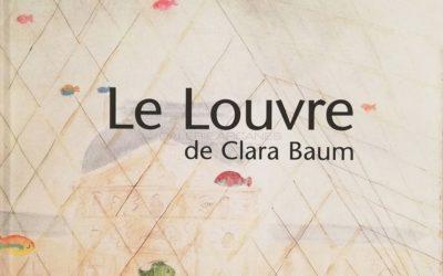 Clara Baum