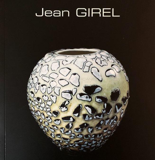 Jean Girel