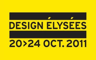 Design Elysées