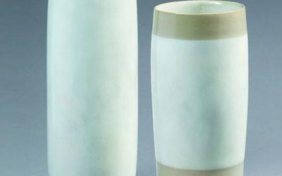 Valérie Hermans | Porcelaines
