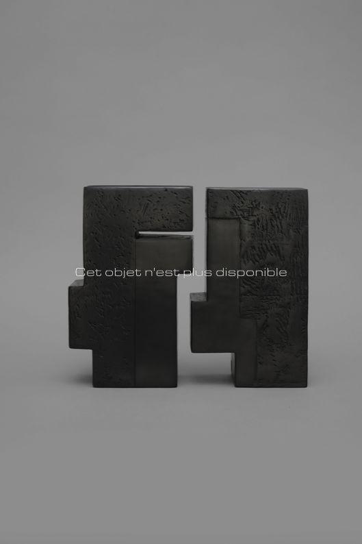 Non-disponibles-Contenir-le-vent-8-XI-7-XI-2019_-Galerie-Arcanes-l-Arts-Décoratifs-XXe-Art-Contemporain-Paris