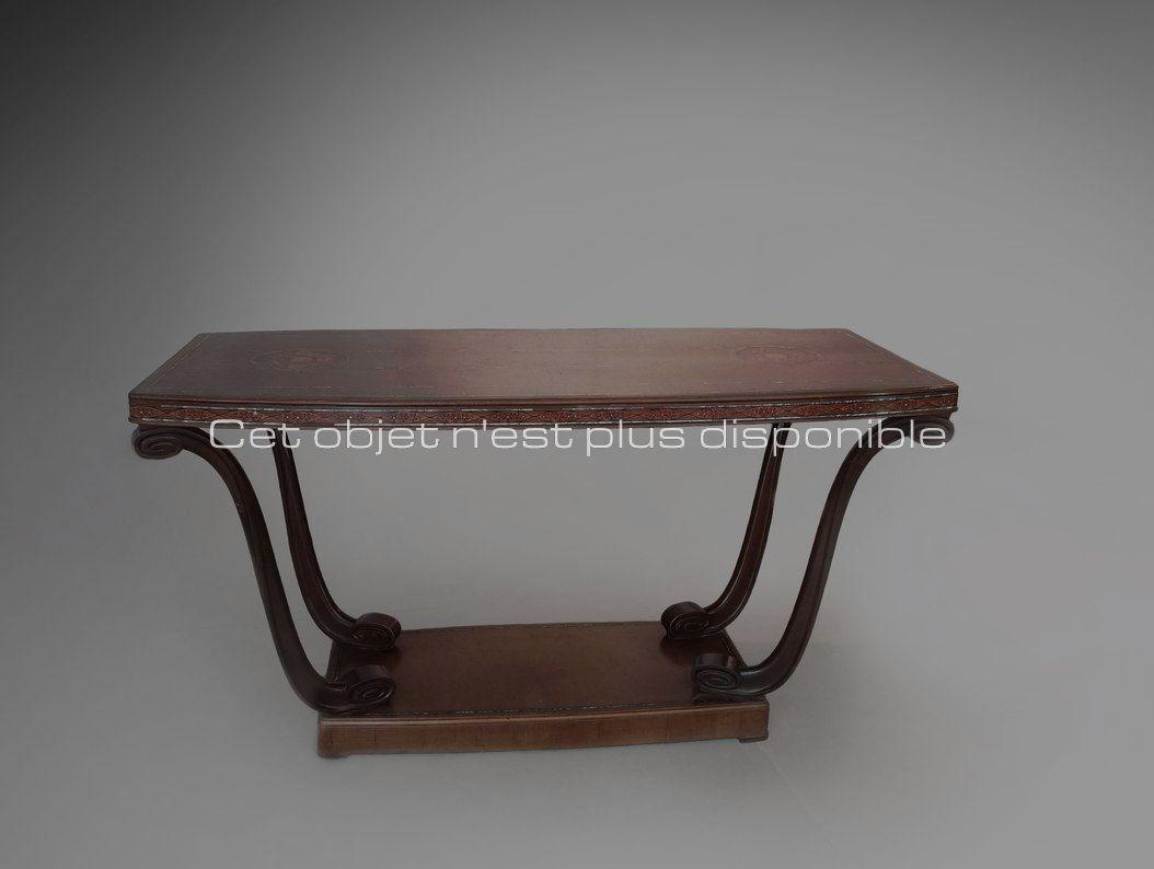 Non-disponibles-Maurice-Dufrene-guéridon2_-Galerie-Arcanes-l-Arts-Décoratifs-XXe-Art-Contemporain-Paris