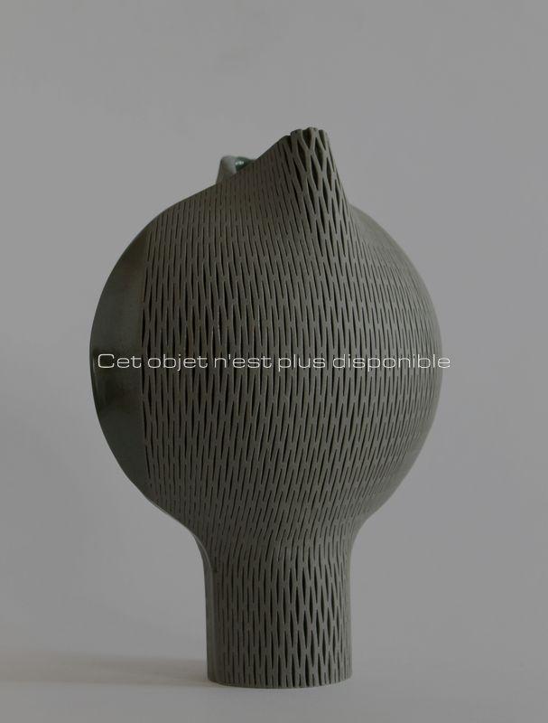 Non disponibles - Calice C6_ Galerie Arcanes l Arts Décoratifs XXe - Art Contemporain Paris