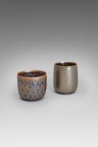 Petites tasses | Valérie Hermans