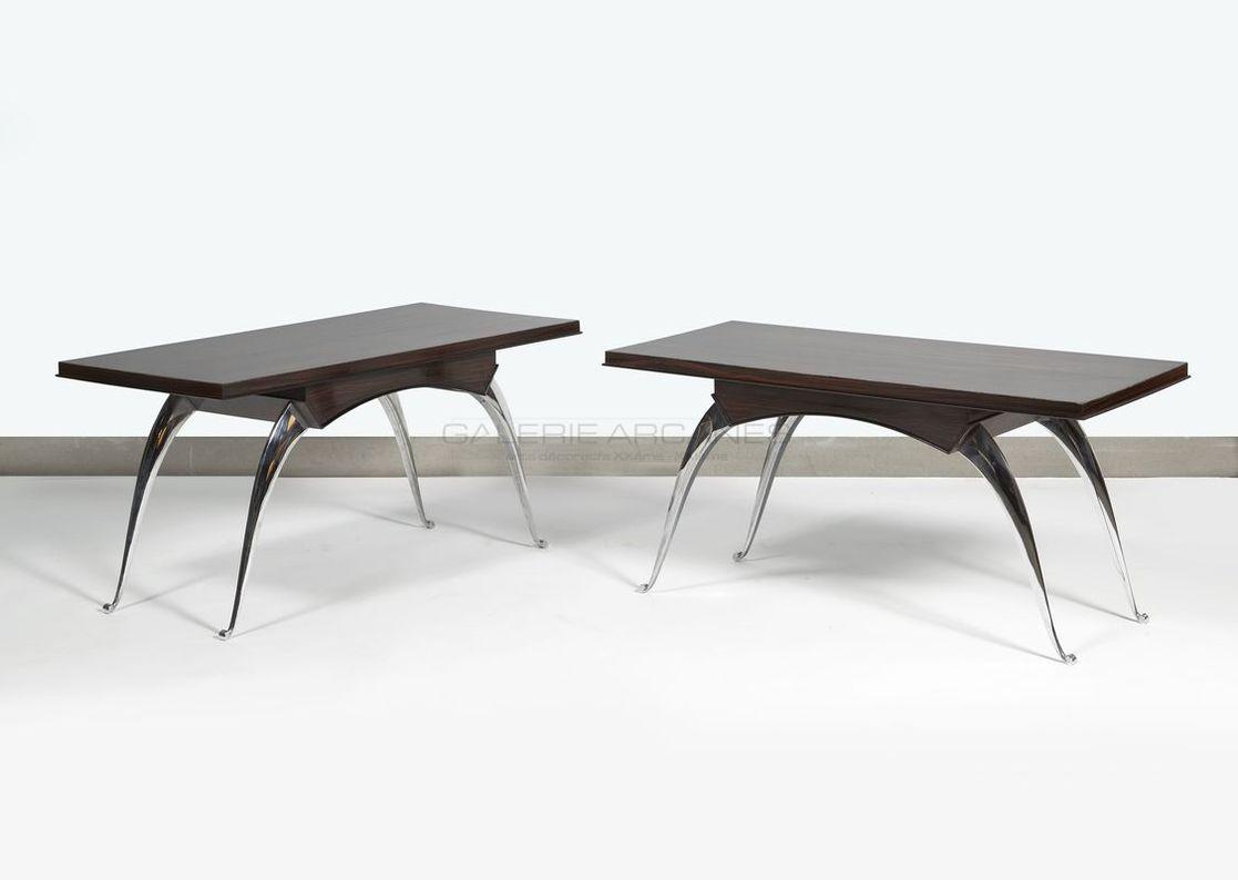 Dominique-Tables-gazelles-1936-_-Galerie-Arcanes-l-Arts-Décoratifs-XXe-Art-Contemporain-Paris_-Galerie-Arcanes-l-Arts-Décoratifs-XXe-Art-Contemporain-Paris.jpg