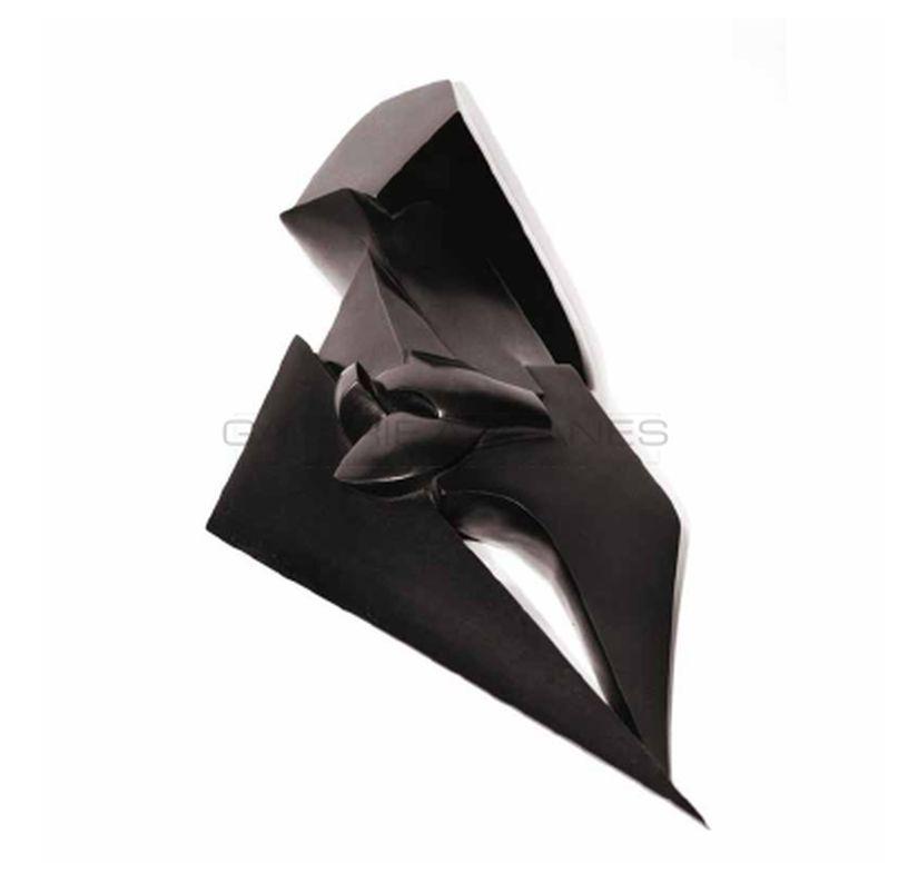 Owczarek Jacques - Singe Yaguirakio_ Galerie Arcanes l Arts Décoratifs XXe - Art Contemporain Paris
