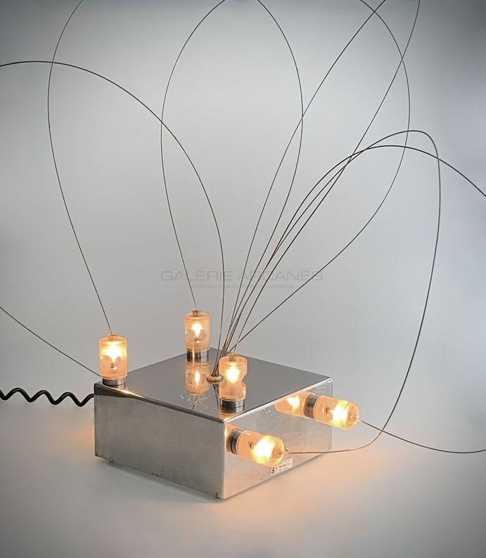 Gamberini-et-Gianni-pour-sormani-Nucléo-Lampe-de-table-BT2_-Galerie-Arcanes-l-Arts-Décoratifs-XXe-Art-Contemporain-Paris-.jpg